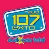 Radio Exito 107 107.1 FM