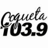 Radio Coqueta 103.9 FM