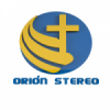 Radio Orion Stereo 102.7 FM