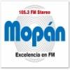 Radio Mopan 105.3 FM