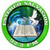 Radio Estéreo Salvacion 92.3 FM