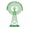 Radio Catolica 107.9 FM