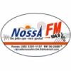 Rádio Nossa 104.9 FM