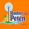 Radio Petén 88.5 FM 1460 AM