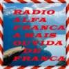 Rádio Alfa Franca