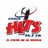 Radio Stereo Hits 96.7 FM
