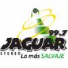 Radio Jaguar Stereo 99.7 FM