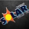 Radio Estéreo Solar 104.9 FM