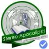 Radio Stereo Apocalipsis 102.7 FM