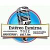 Radio Estéreo Esmirna