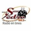 Radio San Pedro 98.1 FM