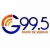 Radio Genesis 99.5 FM