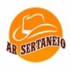 Ar Sertanejo