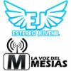 Radio Estéreo Juvenil