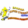 Radio Banana 92.7 FM