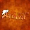 Radio Esteréo Azúcar 99.9 FM