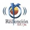 Radio Redención 103.1 FM