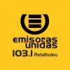 Radio Emisoras Unidas 103.1 FM