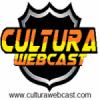 Cultura Web Cast