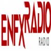 Radio ENFX