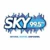 Radio Sky 99.5 FM