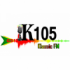 Radio K 105 Klassic FM