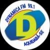 Rádio Dynamica FM