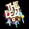 Radio The Beat 104.1 FM