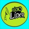 Rádio Líder 102.5 FM