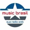 Rádio Music Brasil