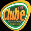 Rádio Cube 87.9 FM
