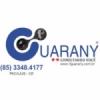 Rádio Guarany 106.3 FM