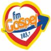 Rádio FM Gospel 103.7 FM