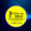 Rádio Studio 104.9 FM