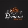 Ebenézer Radio Web