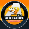 Web Rádio Alternativa 93