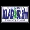 KLAD 92.5 FM