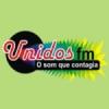 Unidos FM