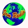 Jem Radio 89.1 FM