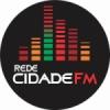 Rádio Cidade 94.7 FM