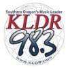 KLDR 98.3 FM