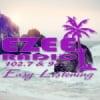 Ezee Radio 102.7 FM