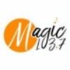 Radio Magic 103.7 FM
