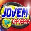 Rádio Jovem Capoeiras 104.9 FM