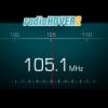 Radio Hoyer 2 105.1 FM