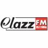 Radio Class 95.1 FM