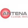 Antena Classic Hits