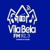 Rádio Vila Bela Queimadas