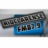 Radio Rioclarense 87.9 FM