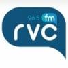 Rádio Vera Cruz 96.5 FM